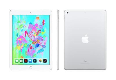 【Apple】iPad 9.7(2018)