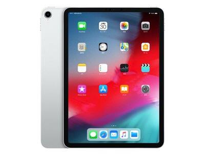 【Apple】iPad Pro 11/12.9