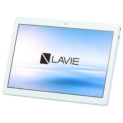 【NEC】LAVIE Tab E TE410