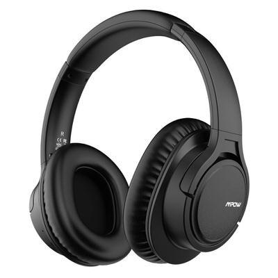 【MPOW】H7 安く高音質が魅力のワイヤレスヘッドホン