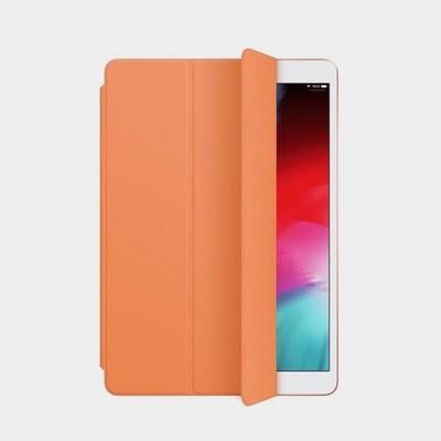 【Apple純正】Smart Cover(スマートカバー)