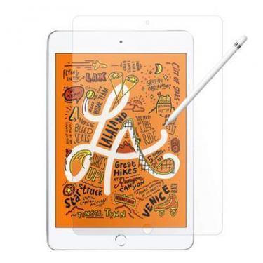 iPad mini 5 (第5世代/2019) におすすめ保護フィルム 後悔しないための選び方