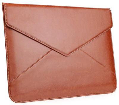 【LD.CASE】封筒デザインのおしゃれなスリーブケース