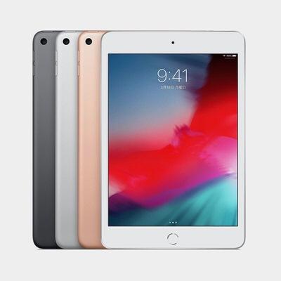 iPad mini 5(第5世代)