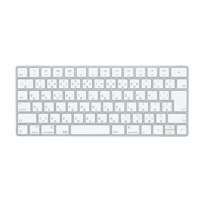 Apple Magic Keyboard iPad mini