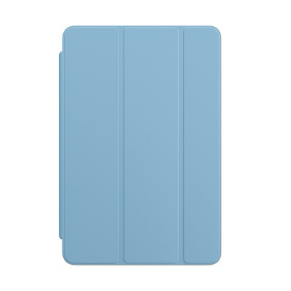 【Apple純正】iPad mini Smart Cover