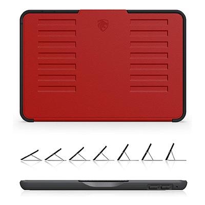 【ZUGU CASE】The Muse iPad mini