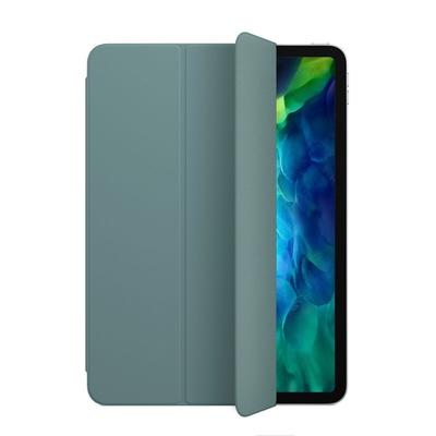 iPad Pro 11 Smart Folio(スマートフォリオ)