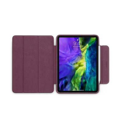 iPad Pro 11【OtterBox】Symmetry Series 360 Case