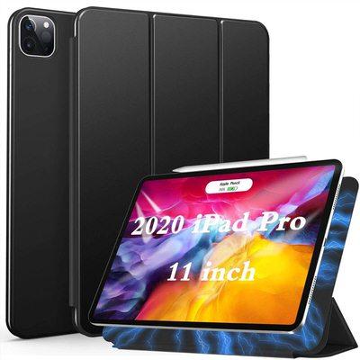 【Ztotop】Smart Folio風 iPad Proケース