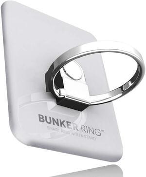 【I&PLUS】BUNKER RING(バンカーリング)3
