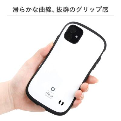 【Hamee】iFace First Class Standard iPhone 11