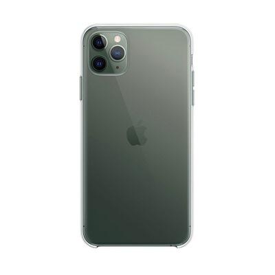 【Apple純正】クリアケース iPhone 11 Pro