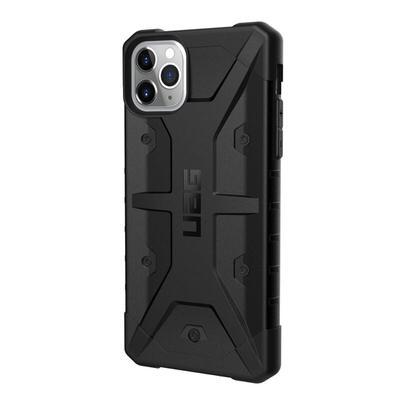 【UARBAN ARMOR】PATHFINDER iPhone 11 Pro