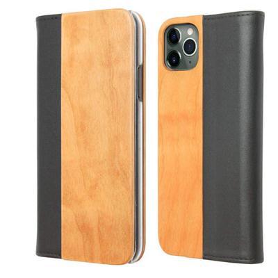 【Looco】LOOF Nature iPhone 11 Pro