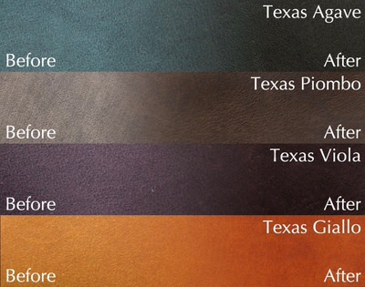 SYRINX HASAMU iPhoneケース カラー2