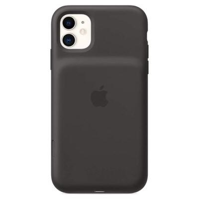 【Apple】Smart Battery Case