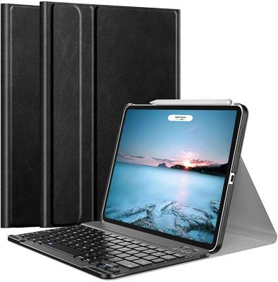 【Royal Atic】iPad Air専用キーボードケース