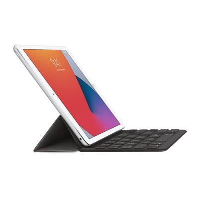 【Apple】iPad(第8世代)用 Smart Keyboard