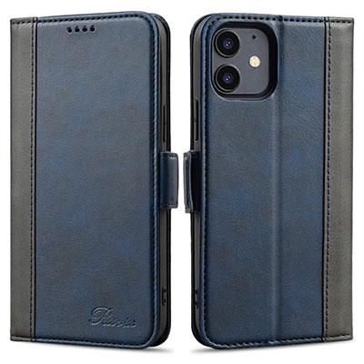iphone12-case-13