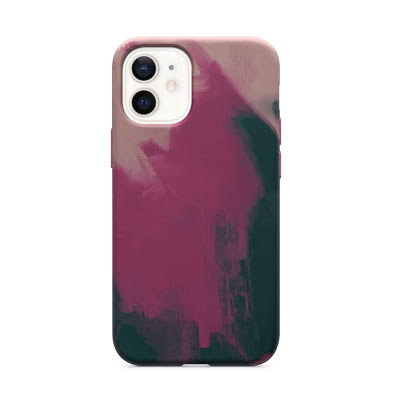 【OtterBox】Figura Series Case for iPhone 12 mini