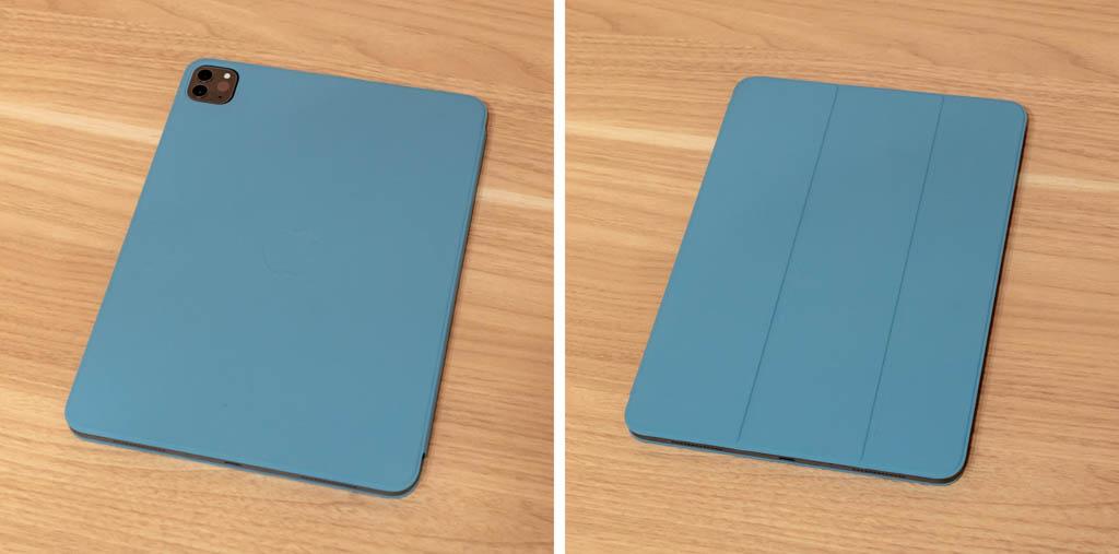 Apple iPad Smart Folio