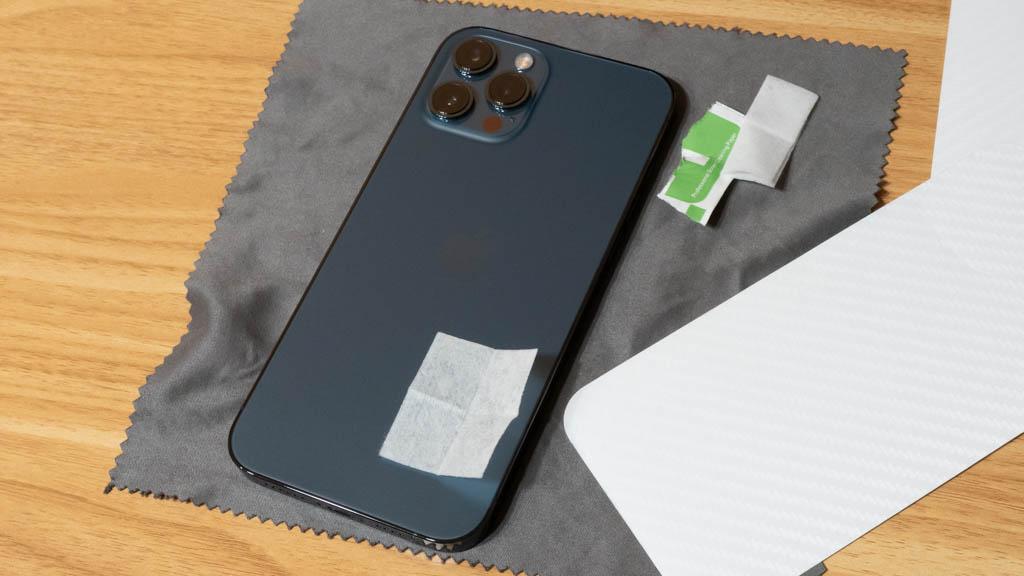 iphone12-promax-film-27