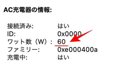 RAVPower RP-PB201(20000mAh/60W)