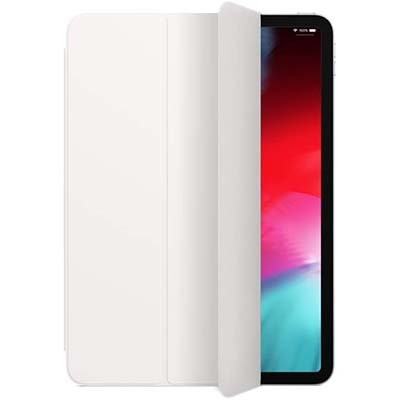 【Apple】Smart Folio iPad Pro 11インチ向け