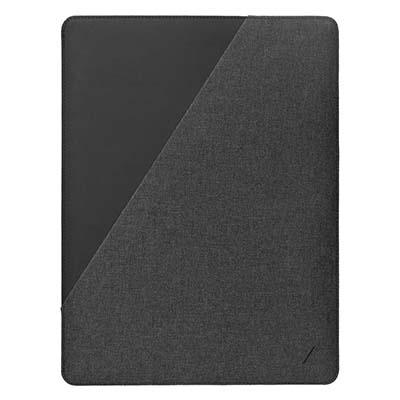 【NATIVE UNION】STOW Tablet Sleeve