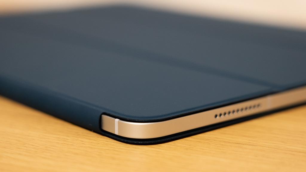 Apple Smart Folio iPad Pro 11インチ(第3世代)