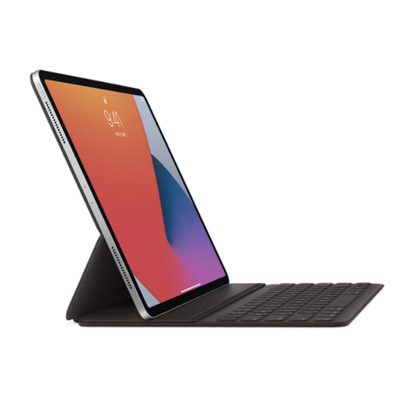 【Apple】Magic Keyboard iPad Pro 12.9インチ