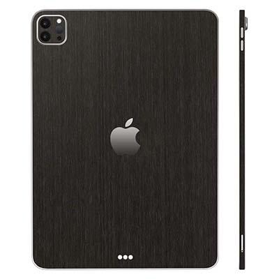 【wraplus】選べるデザイン!薄さ0.2mmのスキンシール iPad Pro 12.9インチ