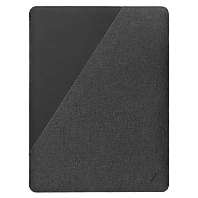 【NATIVE UNION】STOW Tablet Sleeve iPad Pro 12.9インチ