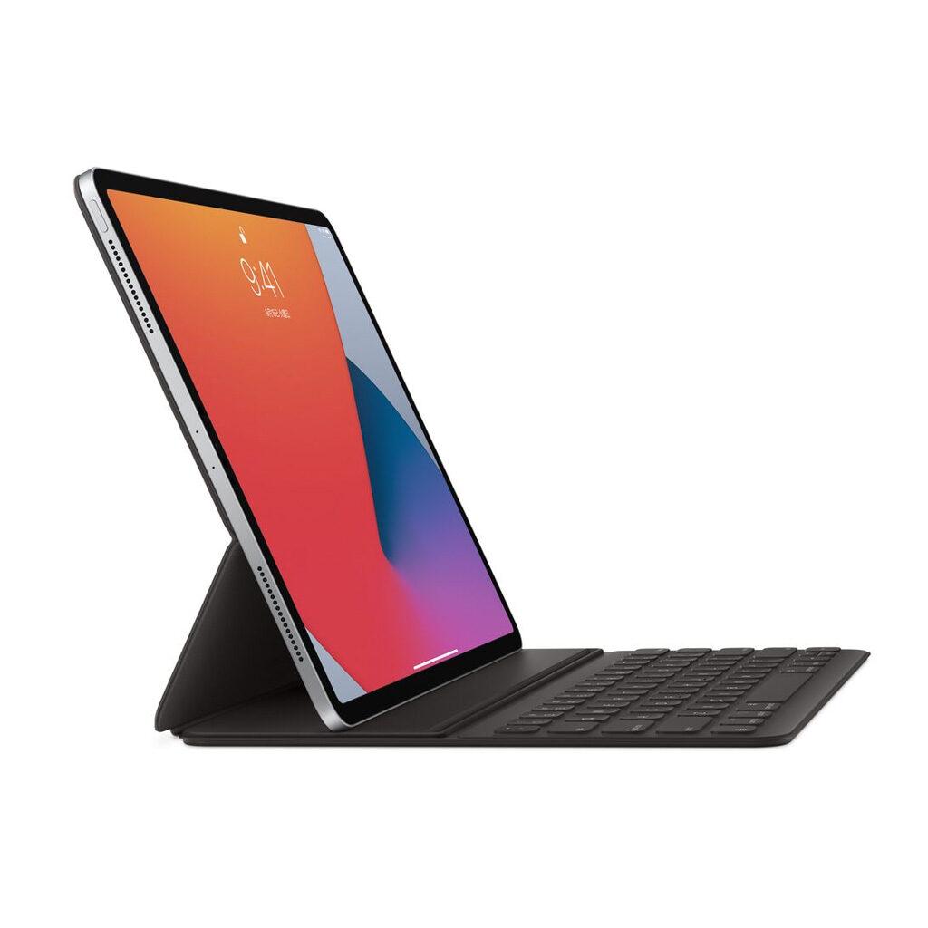 【Apple】Smart Keyboard Folio iPad Pro 12.9