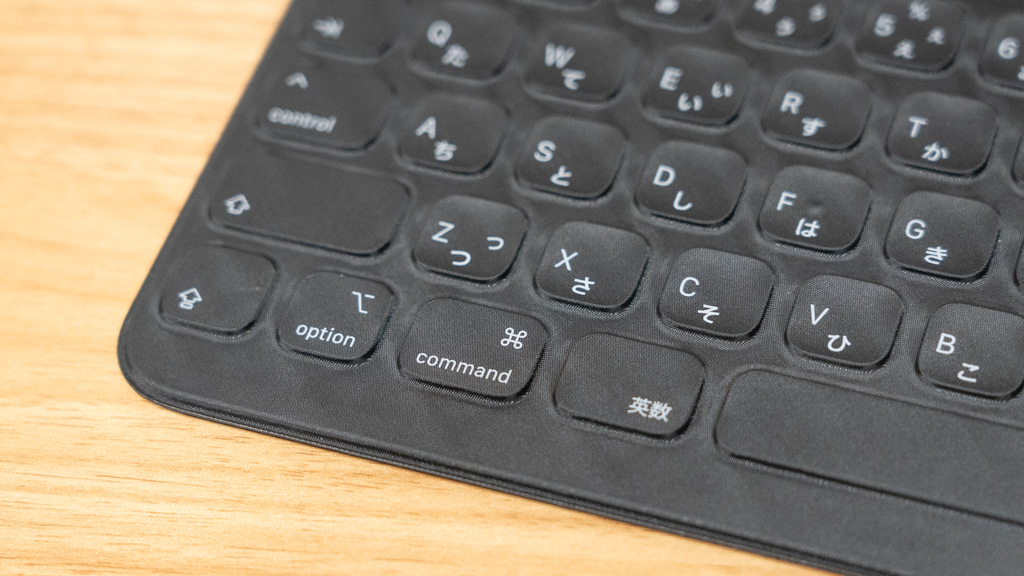 iPad Pro 12.9 Smart Keyboard Folio