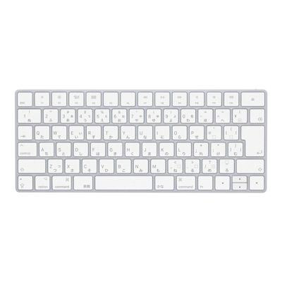 【Apple】(Mac向け)Magic Keyboard iPad Pro 12.9インチ