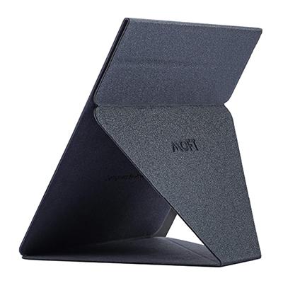 【MOFT】MOFT X 人気の折りたたみ式スタンド iPad