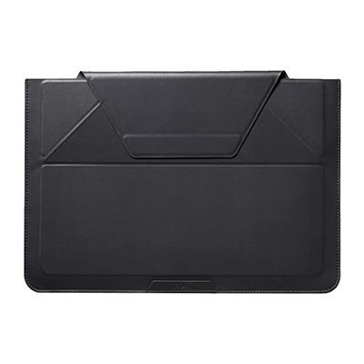 ● MOFT ノートPCケース│スタンド機能付きケース