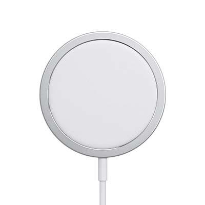 Apple MagSafe充電器 iPhone USB充電器