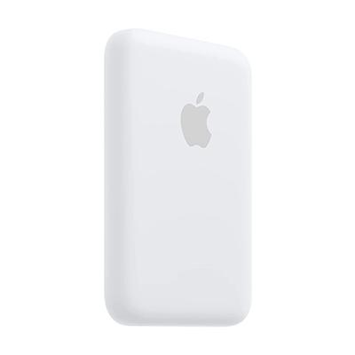 Apple MagSafeバッテリーパック iPhone USB充電器