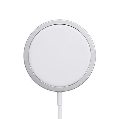 Apple MagSafe充電器 iPhone ワイヤレス充電器