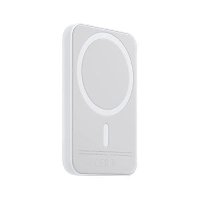 Apple MagSafeバッテリーパック iPhone ワイヤレス充電器
