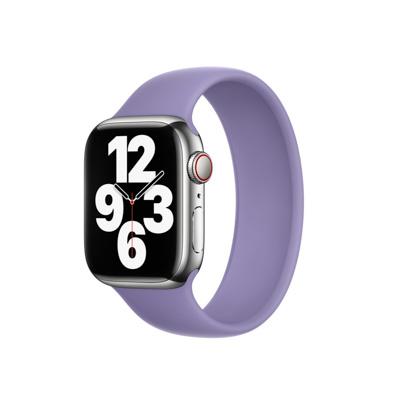 ソロループ(Apple Watchバンド)