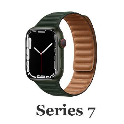 Apple Watch Series 7の価格
