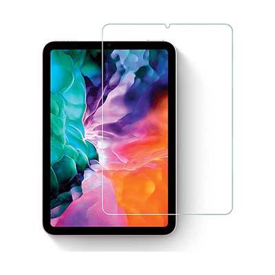 Nimaso 定番!人気のガラスフィルム iPad mini(第6世代)