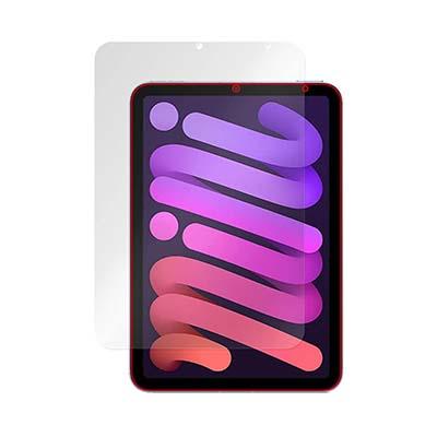 ミヤビックス OverLay Brilliant(グレアタイプ) iPad mini(第6世代)